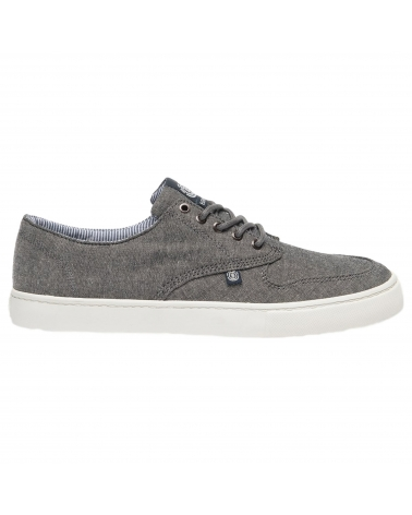 Element Y/Topazc3 Stone Chambray