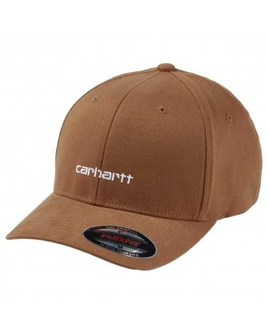 Carhartt Script Cap