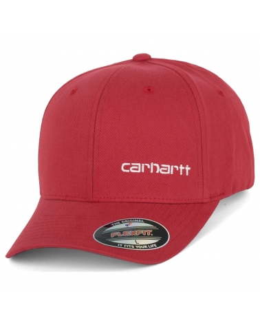 Carhartt Trucker Cap