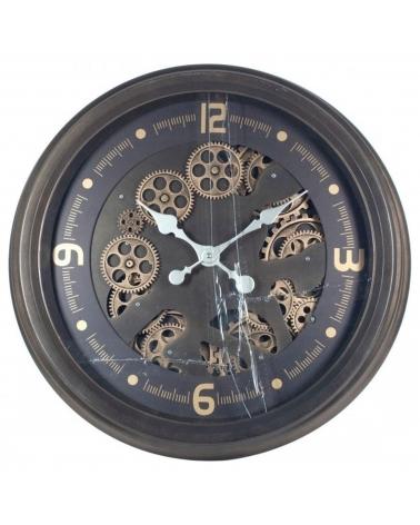 Signes Grimalt Reloj Engranaje