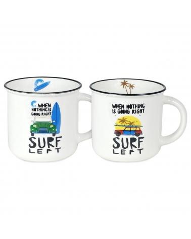 Signes Grimalt Mug Surf Left