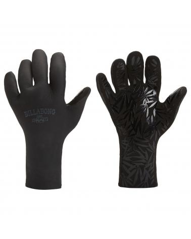 Billabong 2Mm Salty Dayz Glove