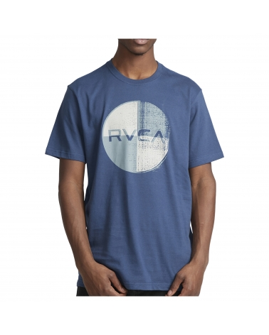 Rvca Logo Pack Ss