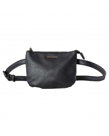 Rip Curl Manhattan Waist Bag/Belt