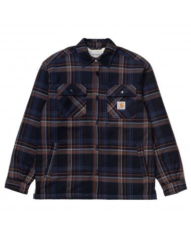 Carhartt Aiden Shirt Jac
