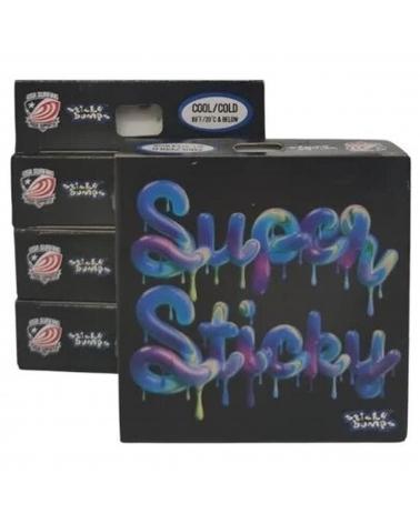 Stiky Bumps Super Sticky Wax