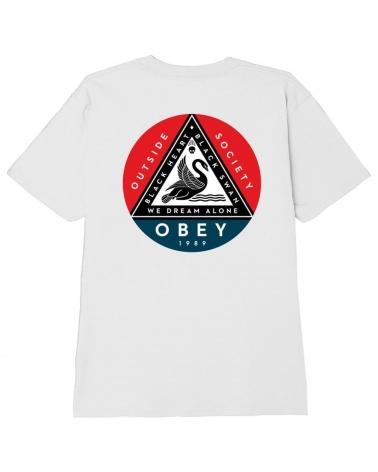 Obey Black Swan