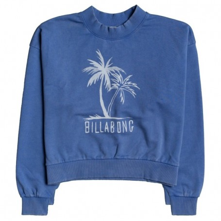 Billabong Dos Palms