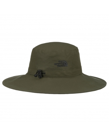 The North Face Twist And Pouch Brim