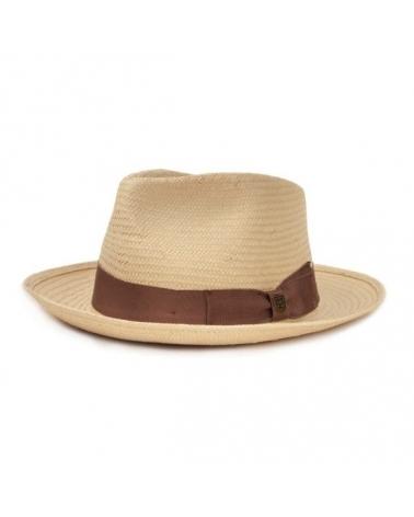 Brixton Sombrero Presley Fedora