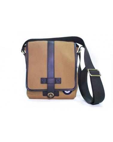 TAF Maleteria Survival Bag