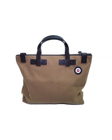 TAF Baggage Back Bag
