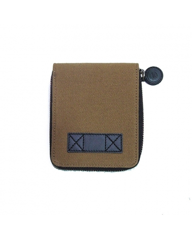 TAF Luggage Top Little Secrets Wallet