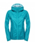 The North Face Chaqueta Mujer 1985 Seasonal Mountain