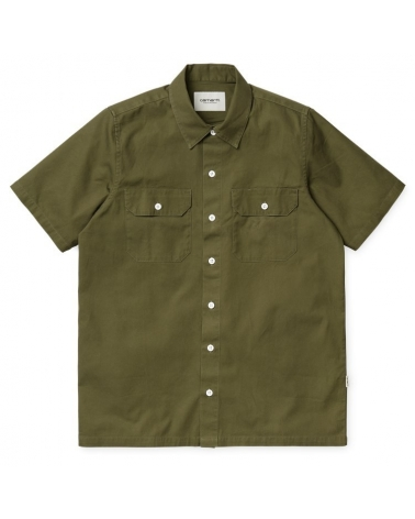 Shirt Carhartt Master Men