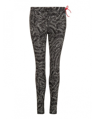 Surf Leggins Protest Stylo Mujer