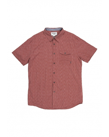 Billabong Camisa Reward