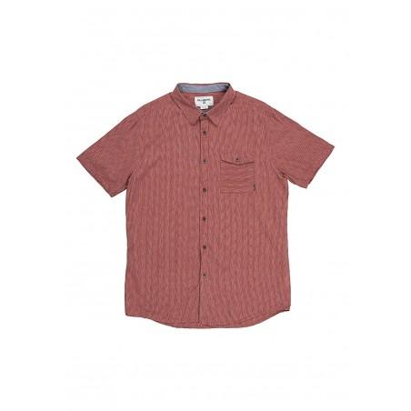 Billabong Camisa Reward