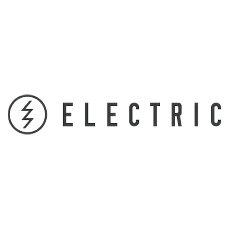 Electric California Sunglasses