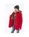 Jacket Billabong Warm Daze Women