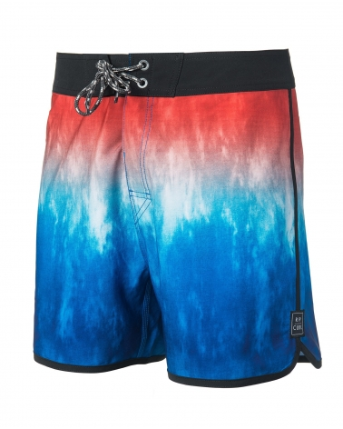 Rip Curl Boardshort Retro Sector Unblock 16¨Men