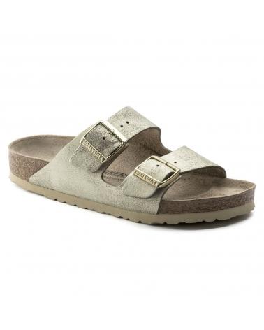 Birkenstock Sandals Arizona BS