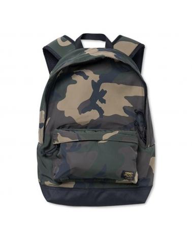 Carhartt Aston Backpack