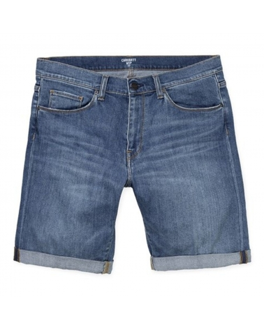 Carhartt Swell Short