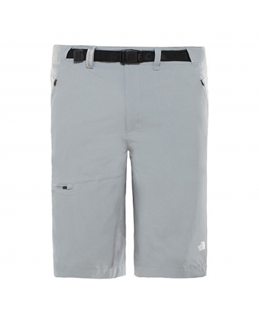 The North Face M Speedlight Short