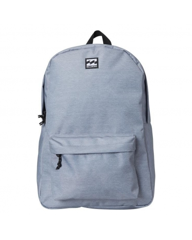 Billabong All Day Pack
