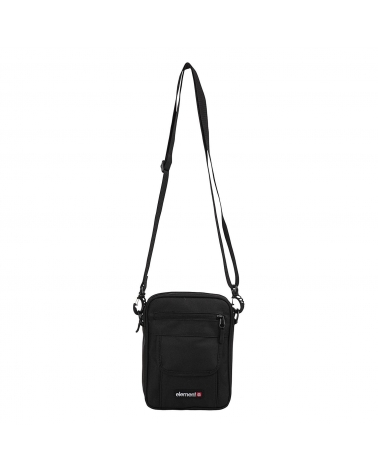 Element Road Bag Black