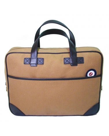 TAF Baggage Fighter Bag