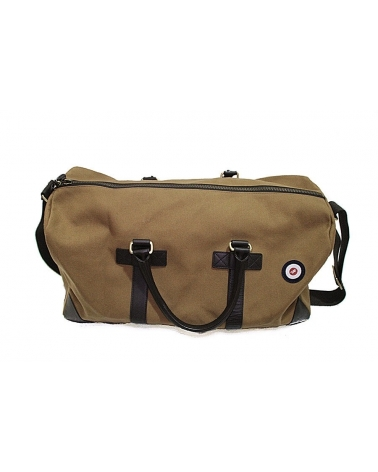 TAF Baggage Once Upon Travel Bag