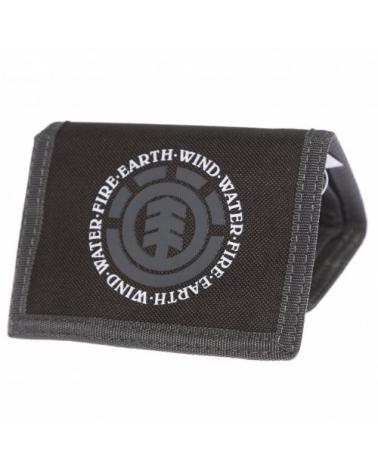 Wallet Element Elemental