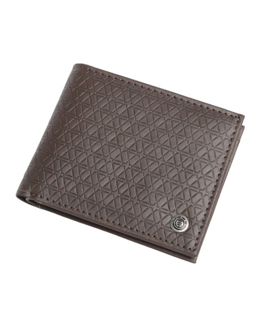 Wallet Element Cadent