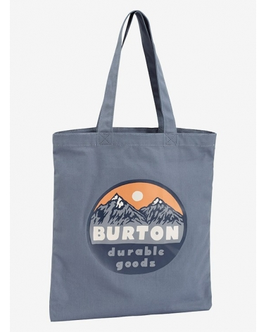 Bag Burton Simple Tote